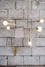 complete your moodboard with these mid century modern inspirations pendant chandelierpendant lightingceiling