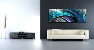 wall arts unique metal wall art a modern modern metal wall art for widely used on modern metal wall art australia with showing gallery of abstract metal wall art australia view 9 of 15