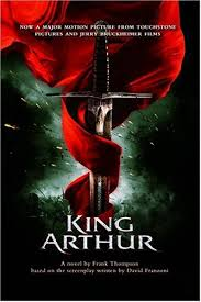 summary king arthur and the knights of the round table and the chivalry romance heroism and betrayal at the heart of the legendary tale have gripped
