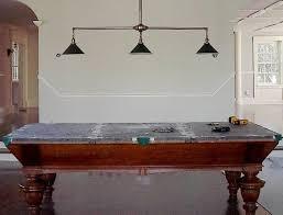pool table lights. Billiard Table Light Metal Lamp Shade Pool Lights