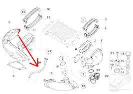 mini cooper vacuum diagram wiring diagrams bib mini cooper vacuum diagram wiring diagram fascinating 2010 mini cooper vacuum diagram mini cooper vacuum diagram