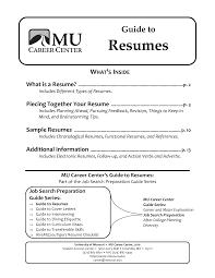 psychology resume skills experience resumes psychology resume skills