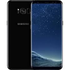 samsung galaxy s8 phone price. quick view samsung galaxy s8 phone price