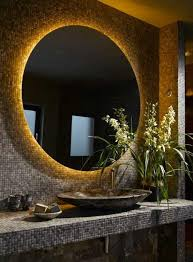 cute bathroom mirror lighting ideas bathroom. Interesting Mirror Whether You Are Remodeling Your Old Bathroom Or Constructing A New One  These Beautiful Mirror Ideas Fun Stylish And Creative Intended Cute Bathroom Mirror Lighting Ideas R