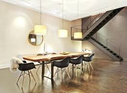eames dining table and chairs replica dining chair fresh modern dining room table and chairs dining