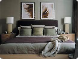 Purple And Silver Bedroom Purple And Silver Bedroom Silver Bedroom Decor Accessories