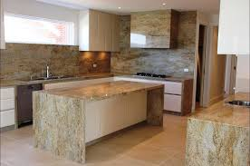 Small Picture kitchen counter table design entrancing kitchen table counter