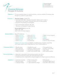 resume charlene riihimaki 1 resume 2015 jpg