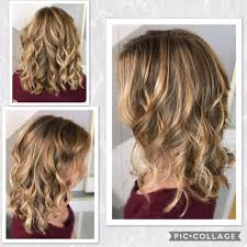 Cloud 9 Hair Design Berea Ky Photos For Cloud 9 Hair Design Yelp