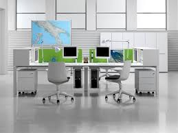 funky office chair. Beauty Funky Office Furniture Ideas 62 About Remodel Home Design Chair