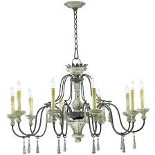 french country chandeliers elegant french country chandeliers country french style chandeliers french country style lighting ideas french country
