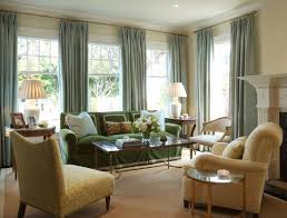 Small Living Room Curtain Country Living Room Curtains Living Room Design Ideas