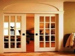 interiors design wallpapers folding doors interior home depot best interiors design wallpapers