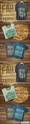T Shirt Design Maker Free Download T Shirt Design Maker Download Rldm