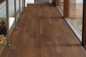 vinyl sheet flooring trafficmaster installation luxury reviews