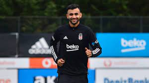 Beşiktaş, Ghezzal ile anlaştı, tek engel bonservis | Go
