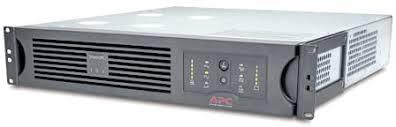 apc smart ups 3000va usb serial rm 2u 230v critical power supplies apc smart ups sua750rmi2u front 750va ra