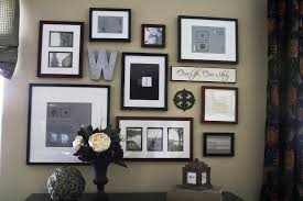 30 photos gallery of how to decorate art gallery wall ideas on wall art gallery ideas with how to decorate art gallery wall