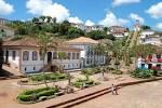 imagem de Serro Minas Gerais n-10