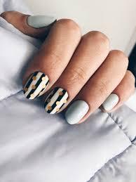 ногти дизайн 2018 фото Nehty Unghie Gel Unghie A Unghie Autunnali