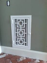 diy air vent cover worth home architectural luxury return air grille diy cold air vent covers