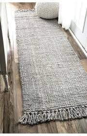 farmhouse style rugs rugs chunky loop rug farmhouse style farmhouse style kitchen rugs