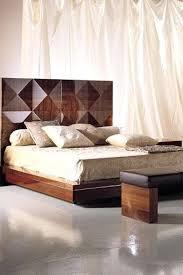 latest furniture design new98 furniture