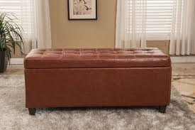 large size of classic storage ottoman ottomans and products upholstered coffee table diy tufted antique square