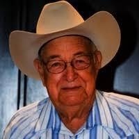 Floyd Zumwalt Service Details - Gonzales, Texas   Seydler-Hill ...