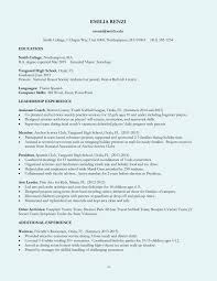 Fantastic Great Resume Format Download Pictures Inspiration Entry