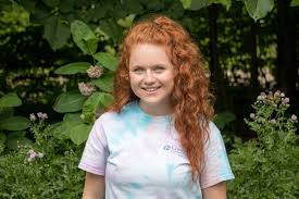 2016 staff lesnoe ozero concordia language villages my is iza and this is my fourth year on staff and my 10th at lesnoe ozero i teach the balalaika classes and help day camp