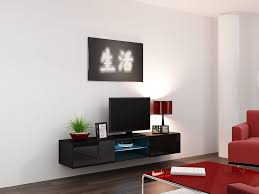 Floating Tv Stand Wall Units Stunning Floating Tv Wall Unit Floating Tv Cabinet