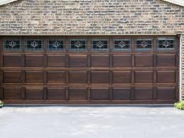 evansville garage doorsGarage Door Repair  Installation  Overhead Door Company of