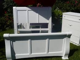 Shabby Chic Headboard White Shabby Chic Headboard Home Design Ideas