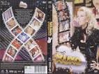 20 Años [DVD]