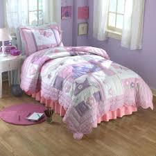 princess bedding sets twin bedding ideas princess bedding sheets princess  twin princess bedding set toddler interior