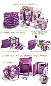 best images about thirty one gifts