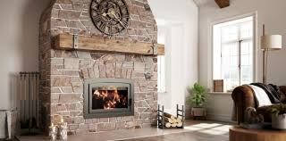 why a factory built fireplace is a good investment