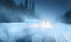 Best Fog Light For Snow Kc Fog Lights Yellow