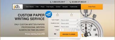 buy essays online buy an essay buy essay online