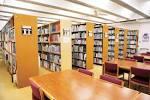 金城大学短期大学部 学生生活支援|大学ポートレート
