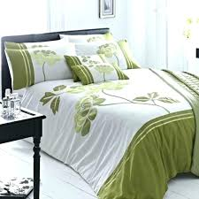 green duvet covers cover set lime twin funky lime green duvet cover