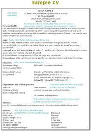 Teenage Cv Job Search Help C K Careers Online