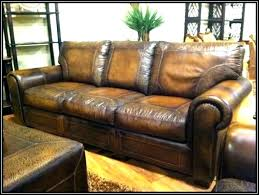 best couch for the money best couch for the money leather couches amazing full grain vs best couch for the money