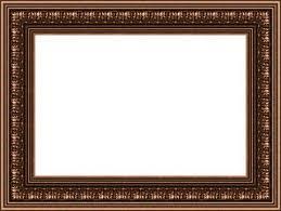 antique frame border. Vintage Frame · Christmas Border Antique O
