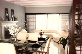 dining room home office. Formal Dining Room Office Combo Living Home Offices R