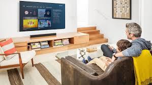 Best Live TV Streaming Services: PlayStation Vue, Hulu, Sling TV ...