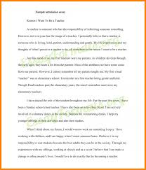 how to right a perfect essay french revolution structure example   perfect essay outline toreto co excellent structure college admission format s perfect essay structure essay large