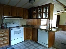 kitchen cabinets fresno ca kitchen cabinets ca kitchen cabinets custom kitchen cabinets fresno ca