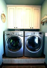 countertop over front load washer and dryer plus washer and dryer washer over front load washer and dryer pleasurable over front load washer washer and